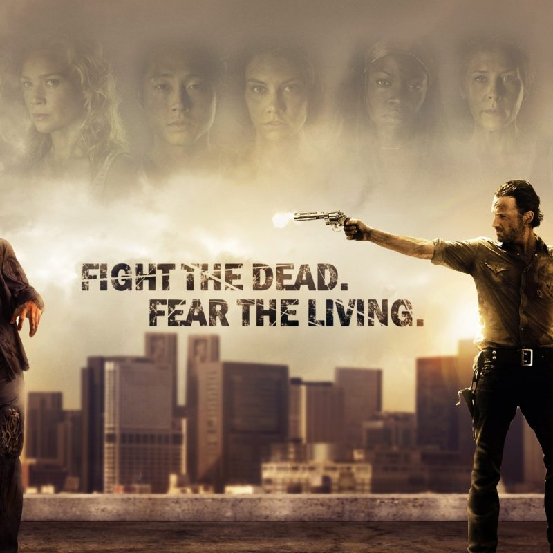 10 Top Walking Dead Desktop Wallpaper FULL HD 1080p For PC Background 2020 free download the walking dead hd wallpapers for desktop download 1 800x800