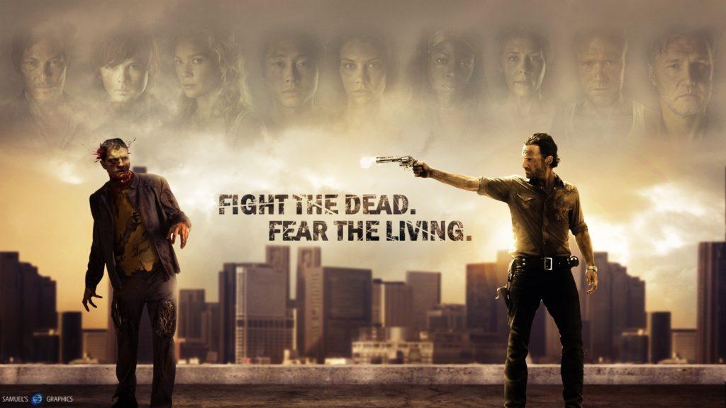10 New Walking Dead Hd Wallpaper FULL HD 1920×1080 For PC Desktop 2018 free download the walking dead hd wallpapers for desktop download 1024x576