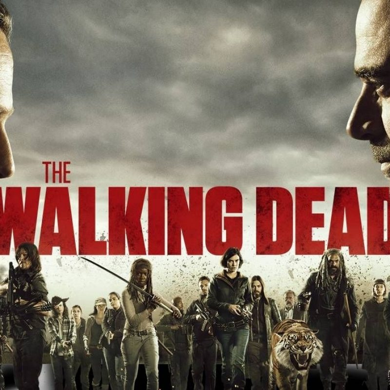 10 Top The Walking Dead Season 8 Wallpaper FULL HD 1080p For PC Background 2018 free download the walking dead season 8 wallpaper 2018 wallpapers hd hd movies 800x800