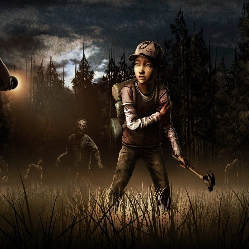 10 Latest Walking Dead Game Wallpaper FULL HD 1080p For PC Desktop 2018 free download the walking dead the game season 2 full hd fond decran and arriere 800x800