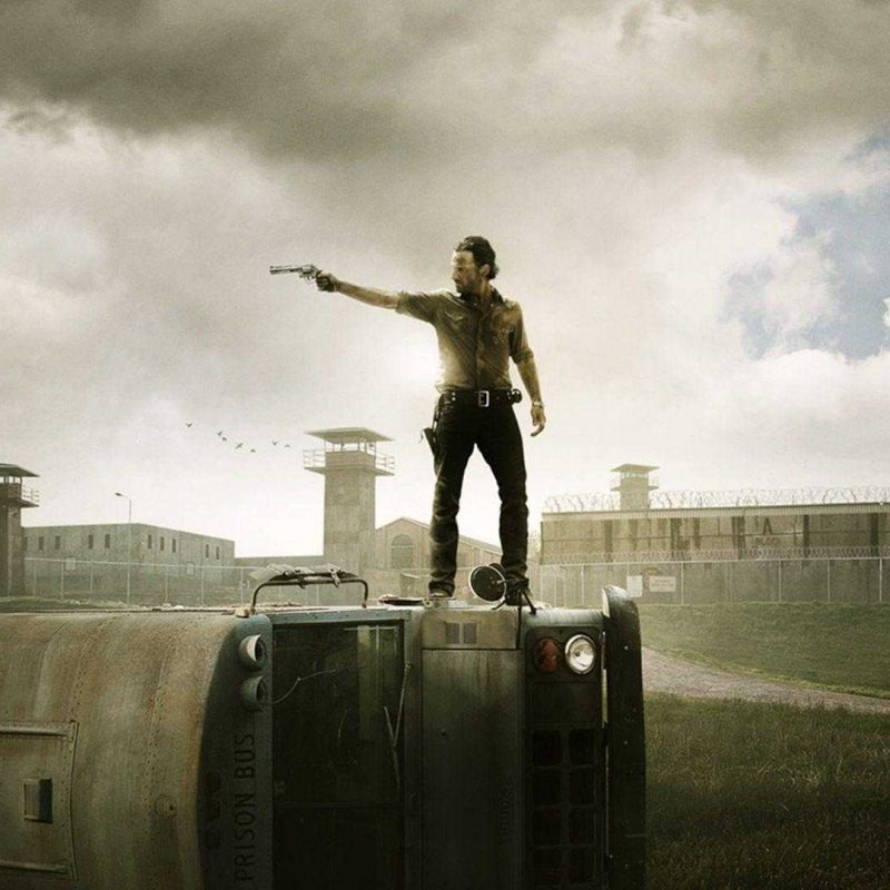 10 Top Hd Walking Dead Wallpaper FULL HD 1080p For PC Background 2018 free download the walking dead wallpaper backgrounds of computer hd pics waraqh 800x800