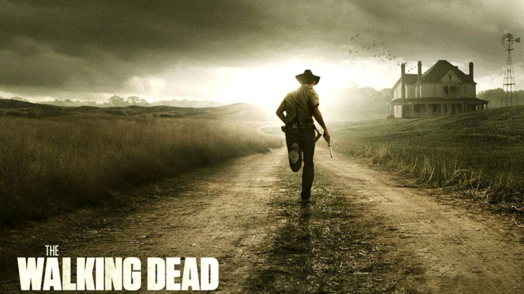 10 New Walking Dead Hd Wallpaper FULL HD 1920×1080 For PC Desktop 2018 free download the walking dead wallpaper hd 73 images 1024x576