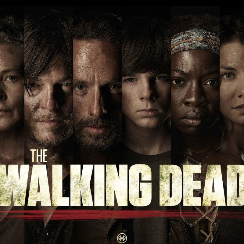 10 Top The Walking Dead Season 8 Wallpaper FULL HD 1080p For PC Background 2018 free download the walking dead wallpaper season 6 50 images 800x800
