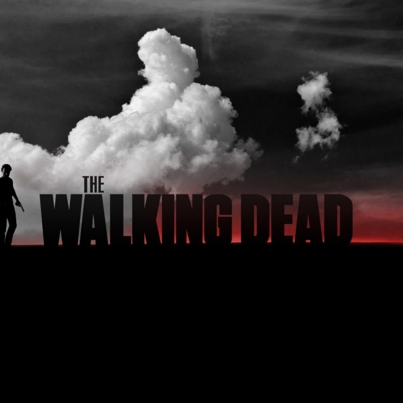 10 Latest The Walking Dead Wallpaper Free FULL HD 1920×1080 For PC Background 2018 free download the walking dead wide black poster wallpaper dreamlovewallpapers 800x800
