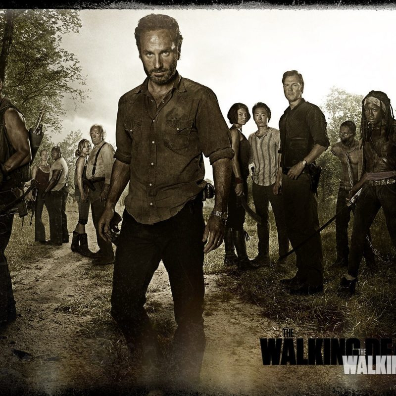 10 Top Hd Walking Dead Wallpaper FULL HD 1080p For PC Background 2018 free download the walking dead wide wallpaper wallpaper high definition high 1 800x800