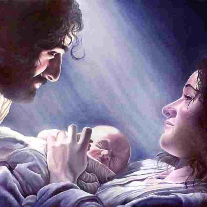 10 Most Popular Pics Of Baby Jesus FULL HD 1080p For PC Desktop 2018 free download the wealthy baby jesus godthink 1 800x800