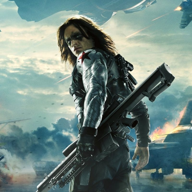 10 Top The Winter Soldier Wallpaper FULL HD 1080p For PC Desktop 2020 free download the winter soldier wallpaper 1920x1080sachso74 on deviantart 800x800