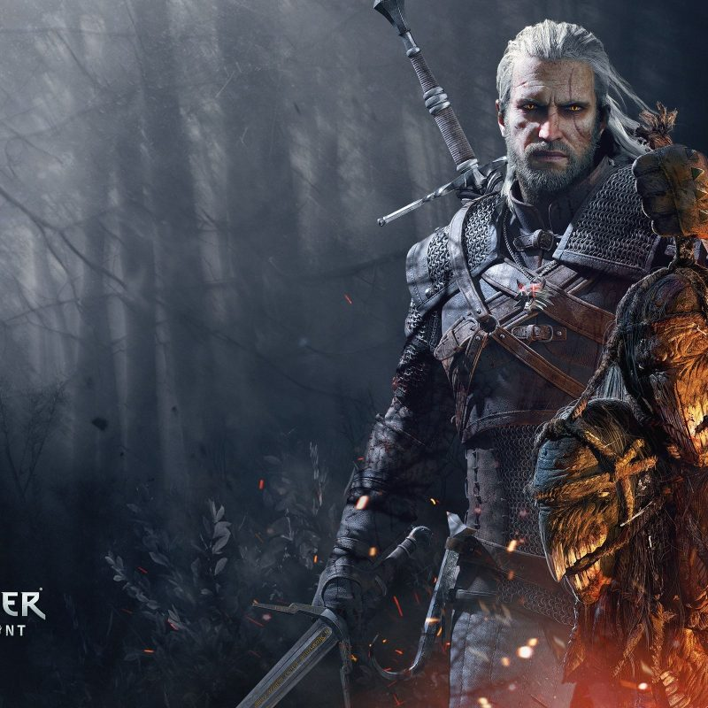 10 New Witcher Hd Wallpaper FULL HD 1920×1080 For PC Desktop 2018 free download the witcher 3 wild hunt hd wallpaper imgur 800x800