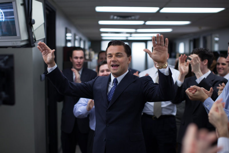 10 Latest The Wolf Of Wall Street Wallpaper FULL HD 1920×1080 For PC Background 2018 free download the wolf of wall street hd wallpaper background image 2000x1333 800x533