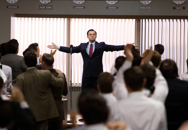 10 Latest The Wolf Of Wall Street Wallpaper FULL HD 1920×1080 For PC Background 2018 free download the wolf of wall street hd wallpaper hintergrund 3000x2079 id 800x554