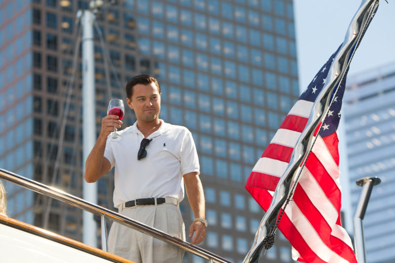 10 Latest The Wolf Of Wall Street Wallpaper FULL HD 1920×1080 For PC Background 2018 free download the wolf of wall street hd wallpaper hintergrund 3072x2048 id 1 800x533