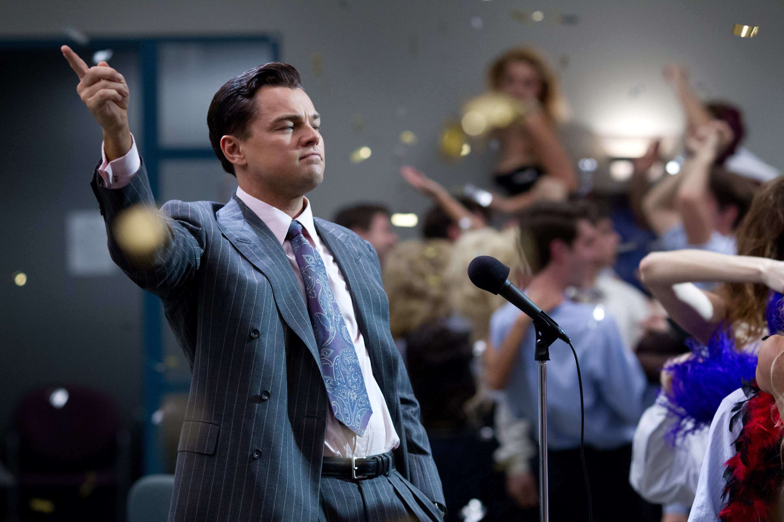 the wolf of wall street hd wallpaper | hintergrund | 3072x2048 | id