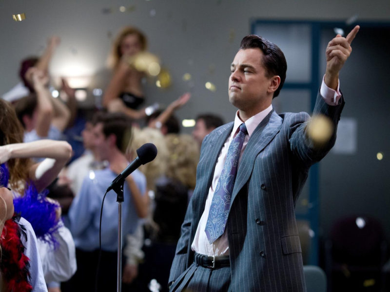 10 Latest The Wolf Of Wall Street Wallpaper FULL HD 1920×1080 For PC Background 2018 free download the wolf of wall street wallpaper 15 1400 x 1050 stmed 800x600