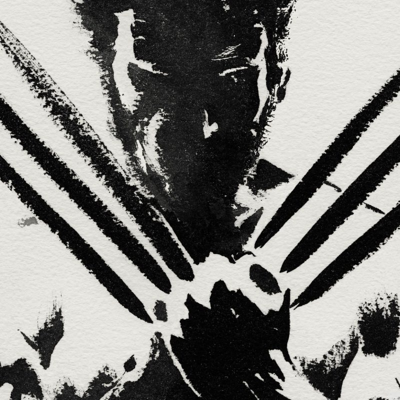 10 New Wolverine Black And White Wallpaper FULL HD 1080p For PC Background 2018 free download the wolverine 2013 movie poster e29da4 4k hd desktop wallpaper for 4k 800x800