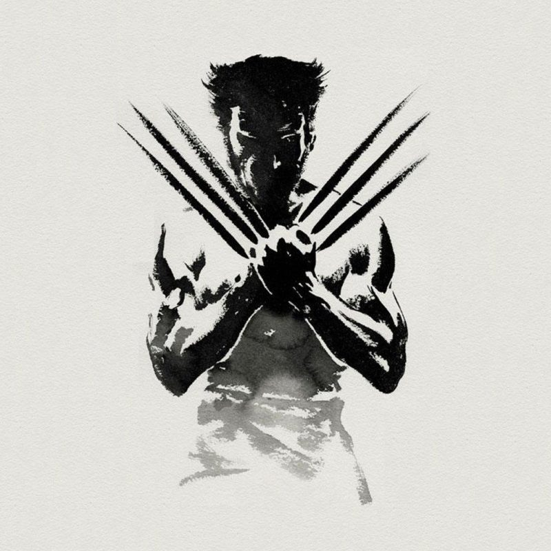 10 New X Man Full Hd Wallpaper FULL HD 1080p For PC Desktop 2018 free download the wolverine full hd wallpaper and background image 1920x1080 800x800