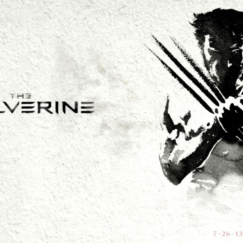 10 New Wolverine Black And White Wallpaper FULL HD 1080p For PC Background 2018 free download the wolverine movie wallpaper hd super wallpapers 800x800