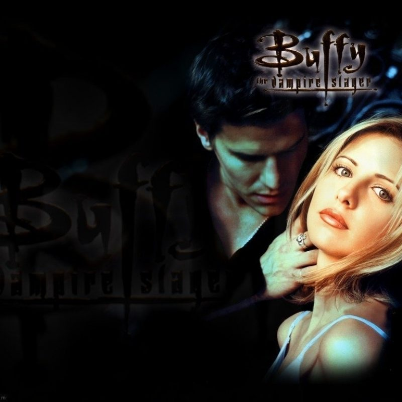 10 Latest Buffy The Vampire Slayer Wall Paper FULL HD 1080p For PC Background 2018 free download the women of scifi images buffy the vampire slayer hd wallpaper and 800x800