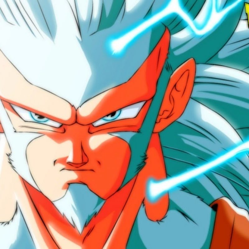 10 Best Pictures Of Goku Super Saiyan God FULL HD 1920×1080 For PC Background 2018 free download theory goku ascends beyond super saiyan god super saiyan youtube 800x800