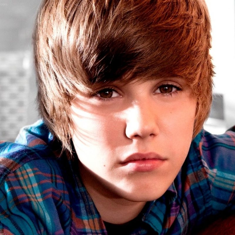 10 Latest Justin Beiber Wallpaper Download FULL HD 1080p For PC Background 2021 free download these are the best 10 justin bieber wallpapers free downloads 1 800x800