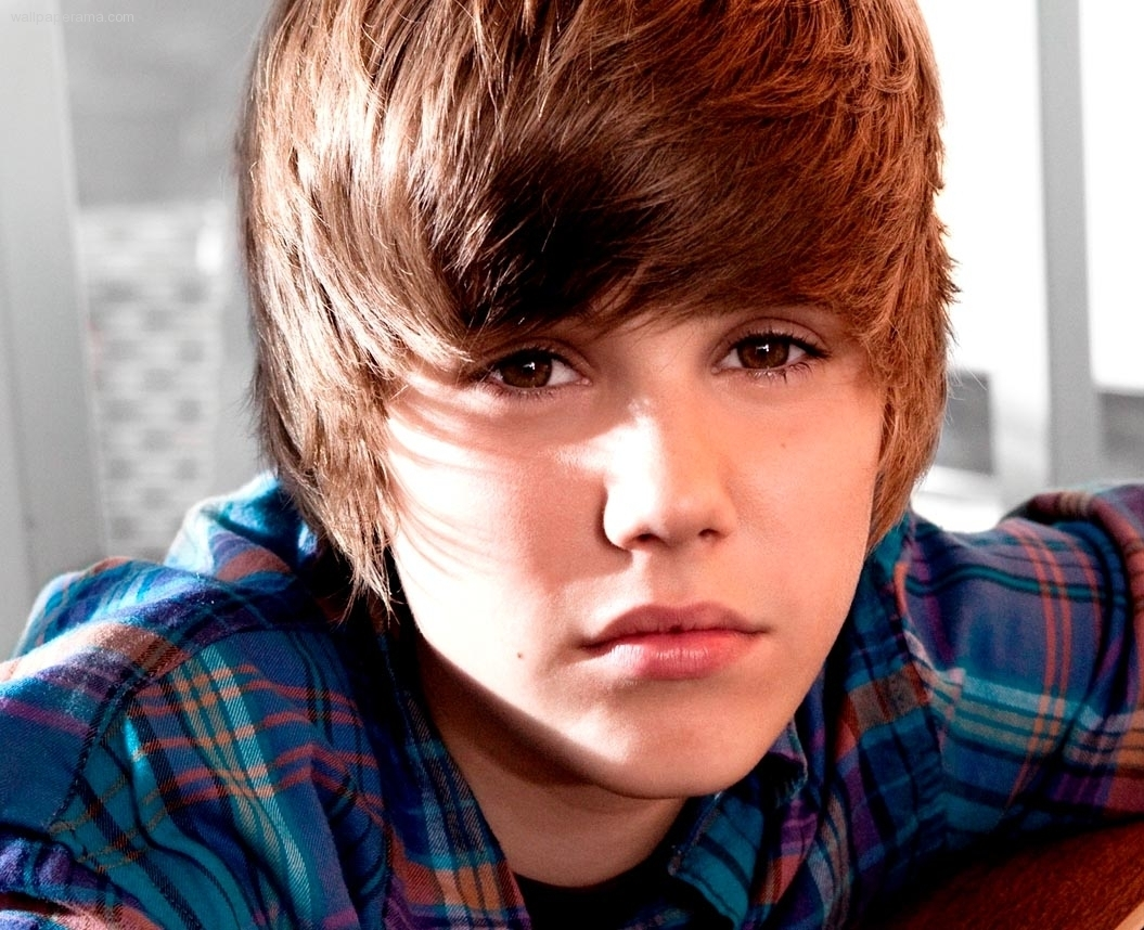 these are the best 10 justin bieber wallpapers free downloads