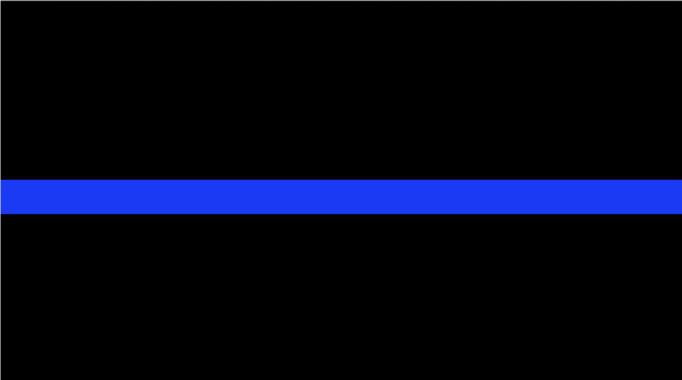 10 latest thin blue line desktop wallpaper full hd 1920