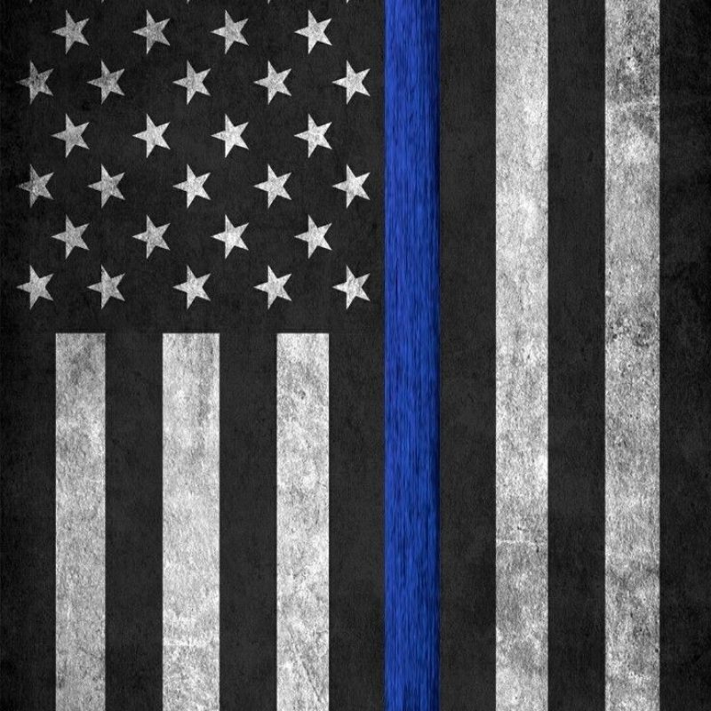 10 Latest Thin Blue Line Punisher Wallpaper FULL HD 1080p For PC Desktop 2018 free download thin blue line phone wallpaper post pinterest wallpaper 1 800x800