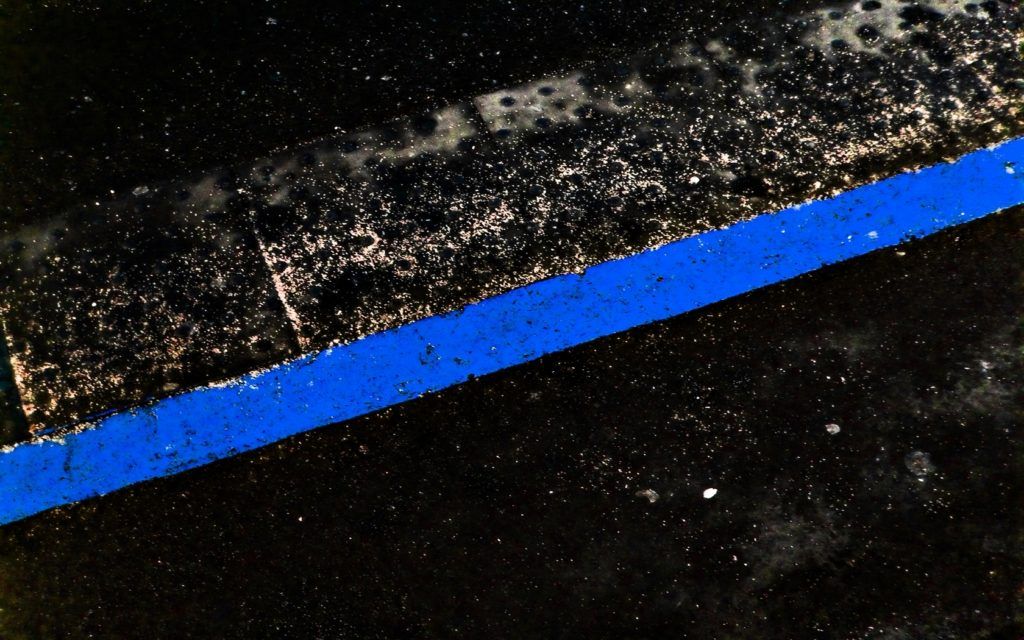 10 Best Thin Blue Line Flag Desktop Wallpaper FULL HD 1080p For PC Desktop 2018 free download thin blue line wallpaper 2 1024x640