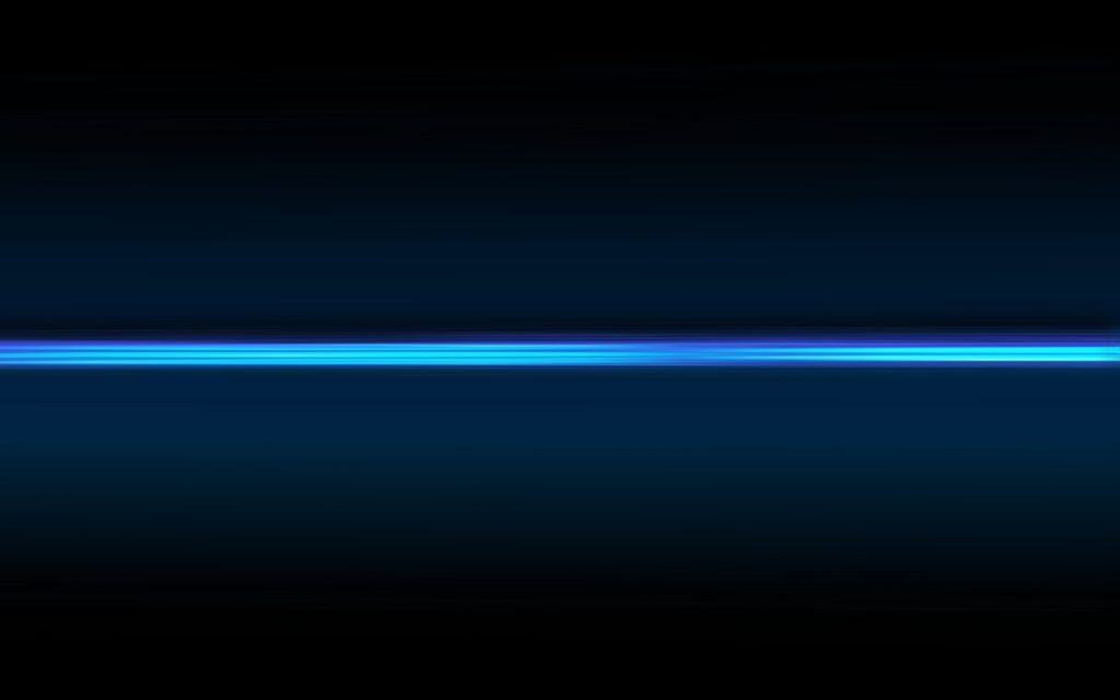 10 Latest Thin Blue Line Desktop Wallpaper FULL HD 1920×1080 For PC Background 2020 free download thin blue line wallpapers group 42 2 1024x640