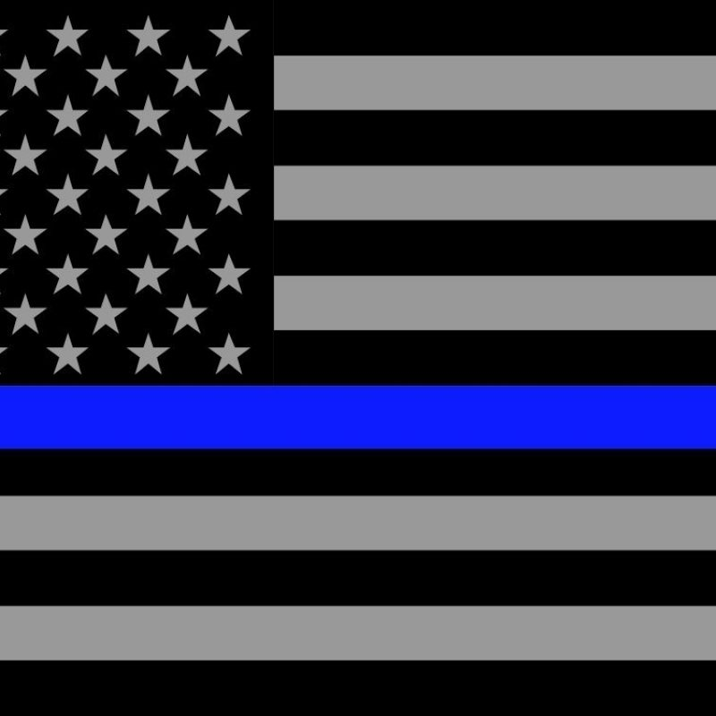 10 New Thin Blue Line Phone Wallpaper FULL HD 1920×1080 For PC Desktop 2020 free download thin blue line wallpapers group 42 3 800x800