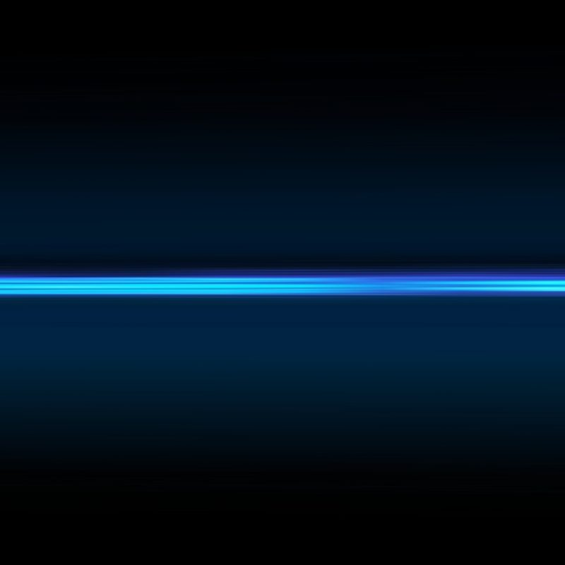 10 New Thin Blue Line Phone Wallpaper FULL HD 1920×1080 For PC Desktop 2020 free download thin blue line wallpapers group 42 4 800x800