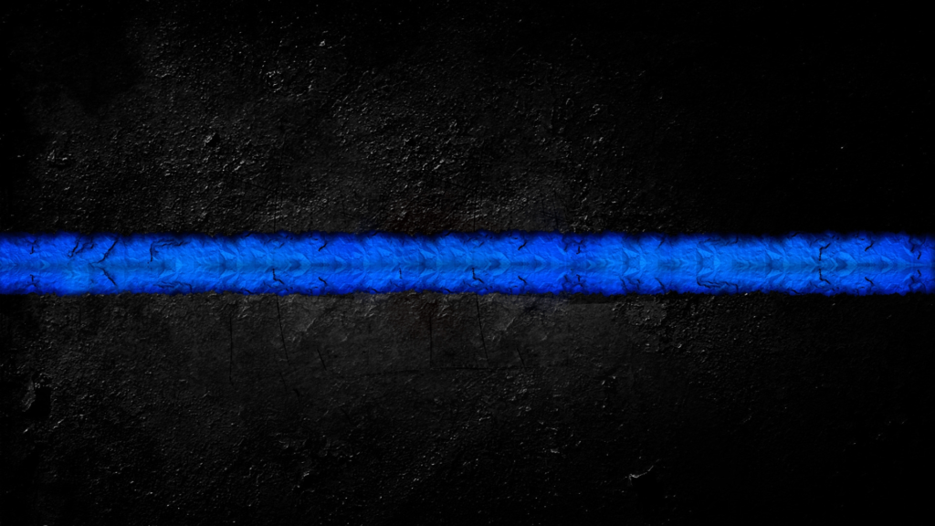 10 Best Thin Blue Line Flag Desktop Wallpaper FULL HD 1080p For PC Desktop 2020 free download thin blue line wallpapers wallpaper cave 1024x576