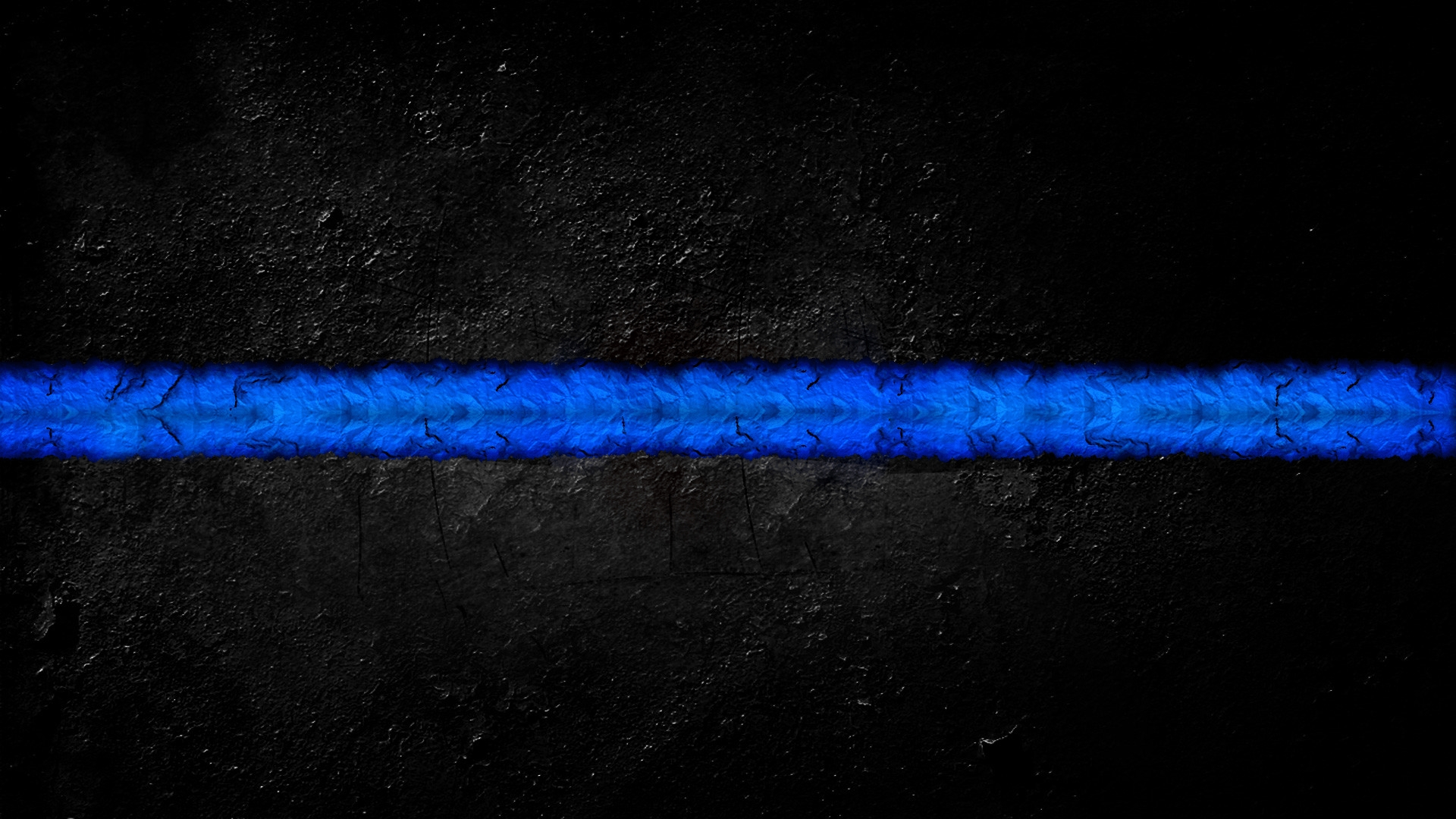 Title Thin Blue Line Wallpapers Wallpaper Cave Dimension 1920 X 1080 File Type JPG JPEG