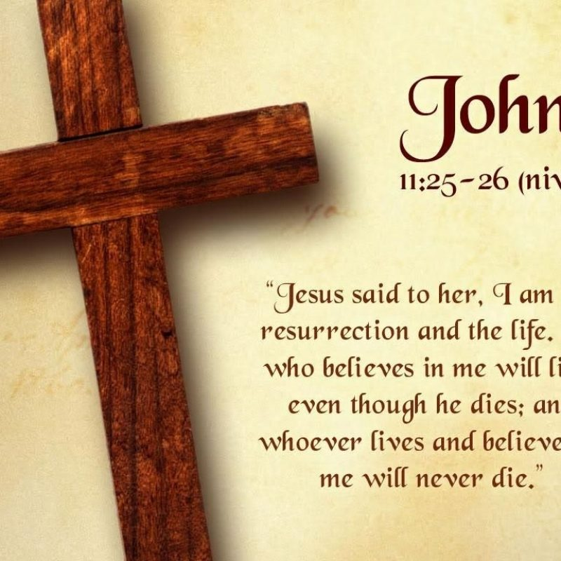 10 Latest Jesus Pic With Bible Verse FULL HD 1080p For PC Background 2018 free download things jesus said in the bible images jesus said to her i am the 800x800
