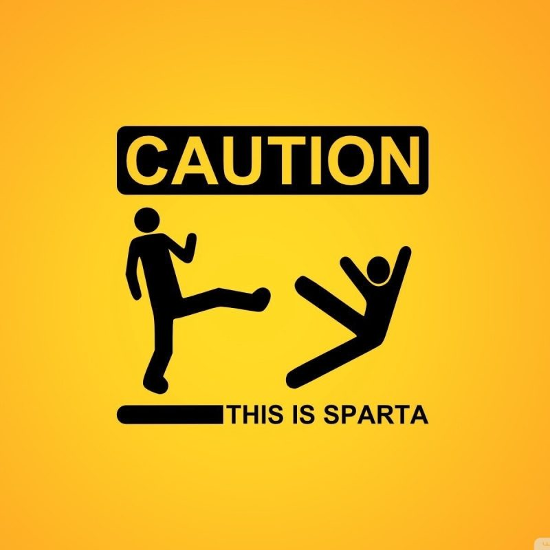 10 New Funny Pc Wallpapers Hd FULL HD 1080p For PC Background 2018 free download this is sparta e29da4 4k hd desktop wallpaper for 4k ultra hd tv 1 800x800