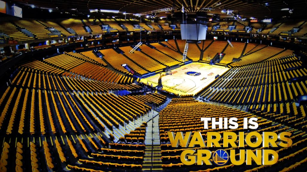10 Most Popular Golden State Warriors Desktop FULL HD 1920×1080 For PC Background 2018 free download this is warriorsgroundgolden state warriors desktop wallpaper 1024x576