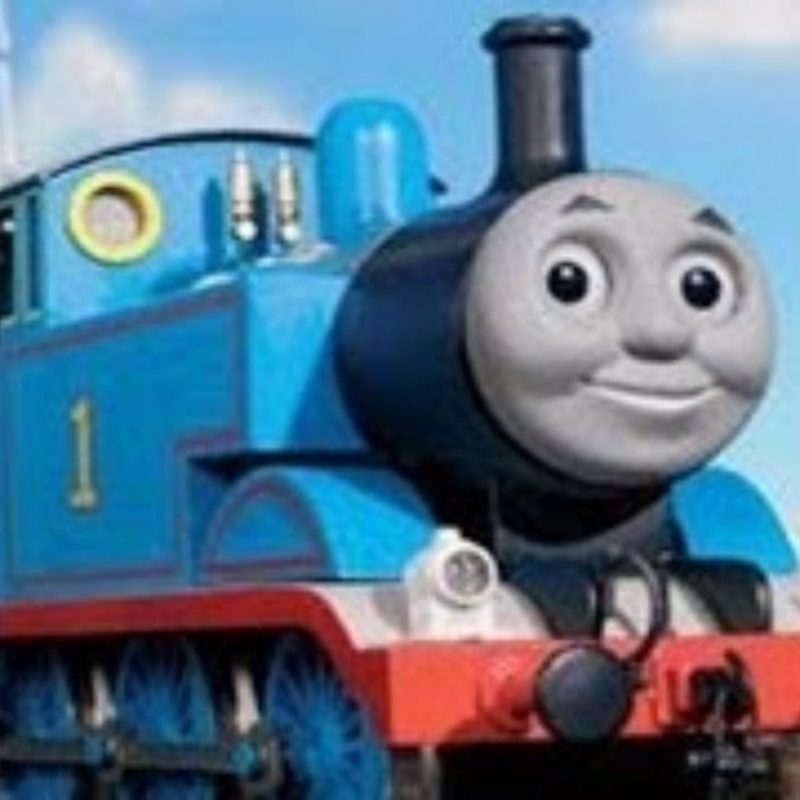 10 Best Thomas And Friends Pics FULL HD 1920×1080 For PC Desktop 2018 free download thomas and friends full game episodes in english thomas the tank 800x800