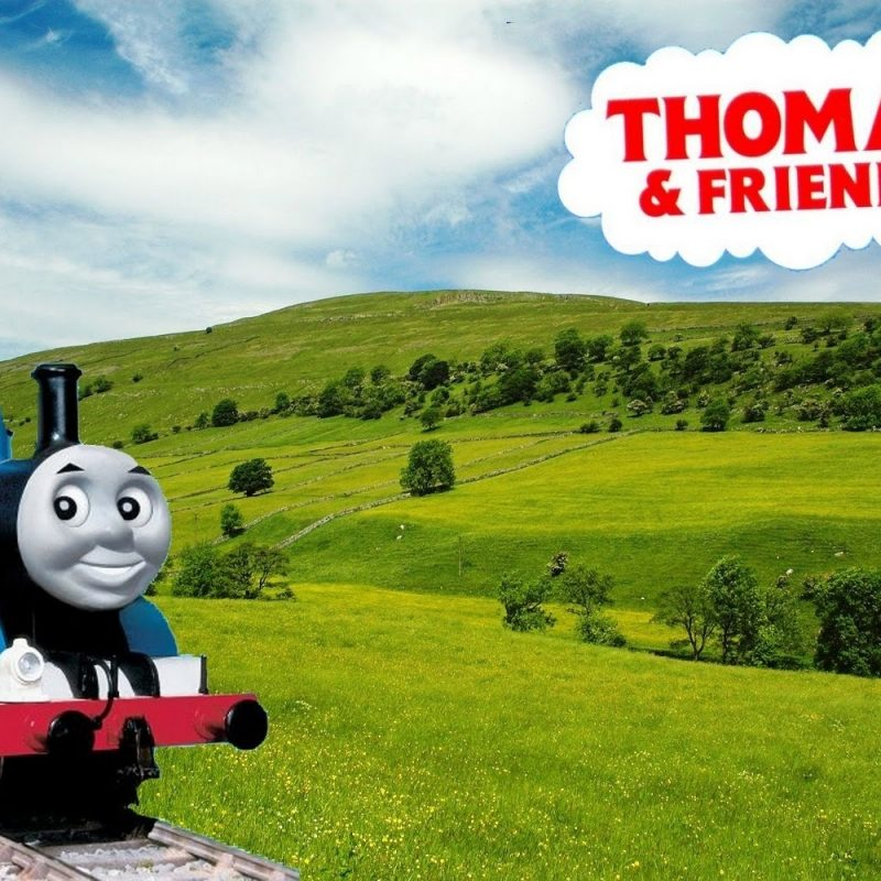 10 Most Popular Thomas And Friends Wallpaper FULL HD 1080p For PC Background 2018 free download thomas and friends images thomas and friends wallpaper hd wallpaper 1 800x800