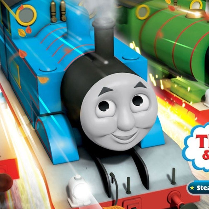 10 Best Thomas And Friends Pics FULL HD 1920×1080 For PC Desktop 2018 free download thomas and friends steaming around sodor nintendo 3ds games 800x800