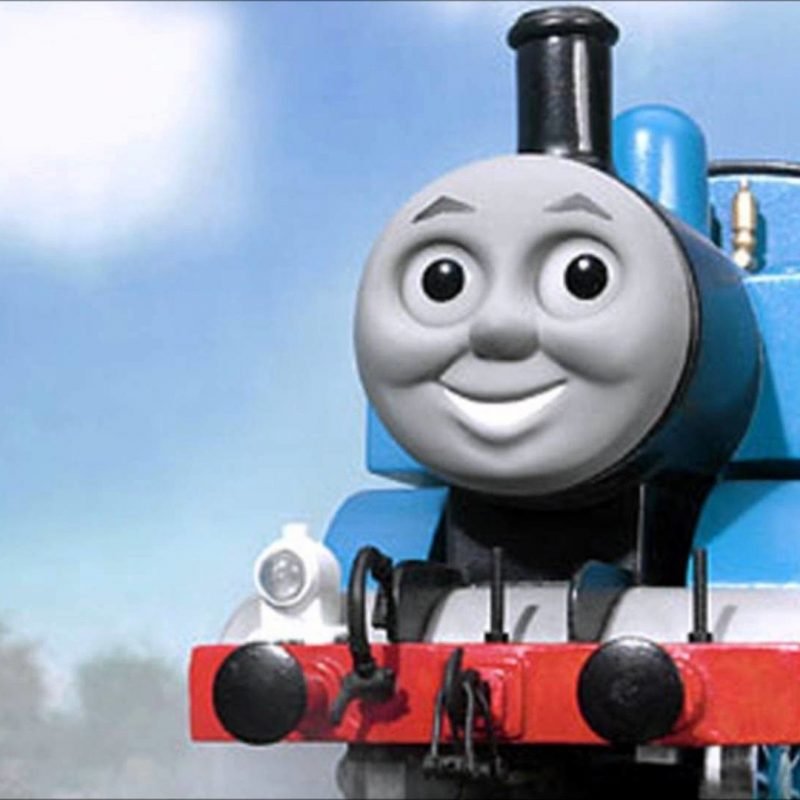10 Most Popular Thomas And Friends Wallpaper FULL HD 1080p For PC Background 2018 free download thomas and friends wallpaper hd 61 images 800x800