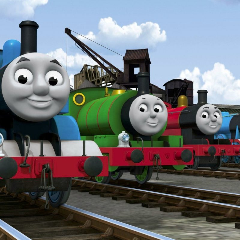 10 Most Popular Thomas And Friends Wallpaper FULL HD 1080p For PC Background 2018 free download thomas and friends wallpapers group 49 800x800