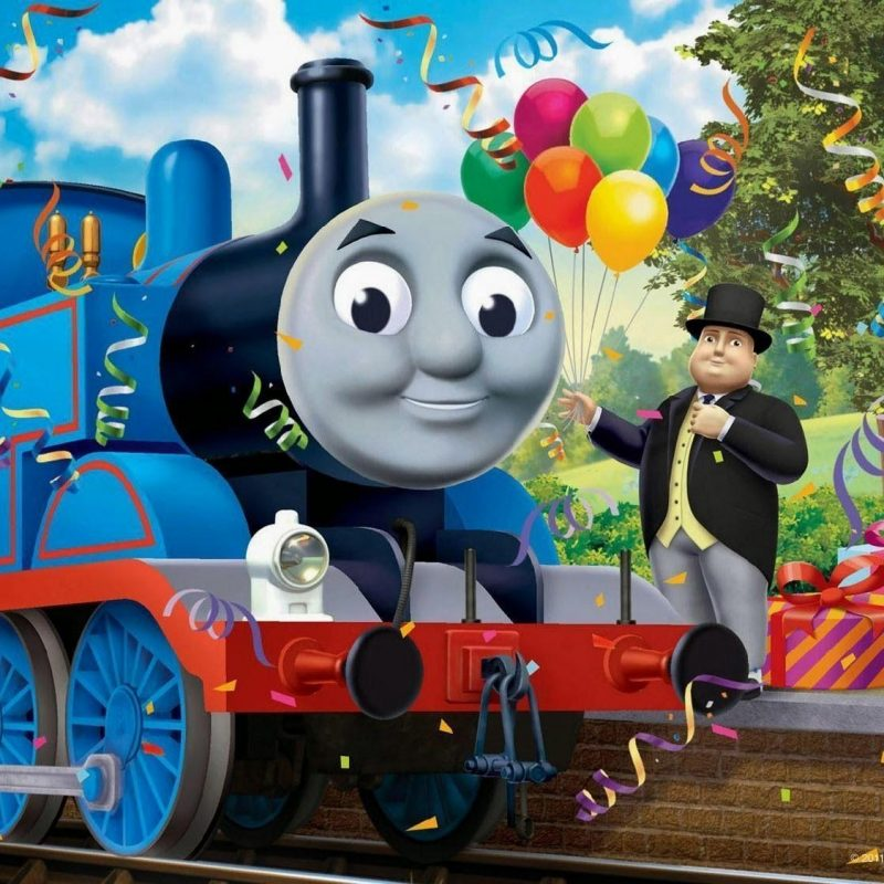 10 Most Popular Thomas And Friends Wallpaper FULL HD 1080p For PC Background 2018 free download thomas and friends wallpapers wallpaper cave 800x800
