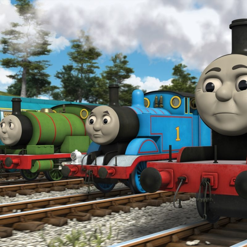 10 Most Popular Thomas And Friends Wallpaper FULL HD 1080p For PC Background 2018 free download thomas friends hd wallpapers wallpaper hd wallpaper projects to 800x800