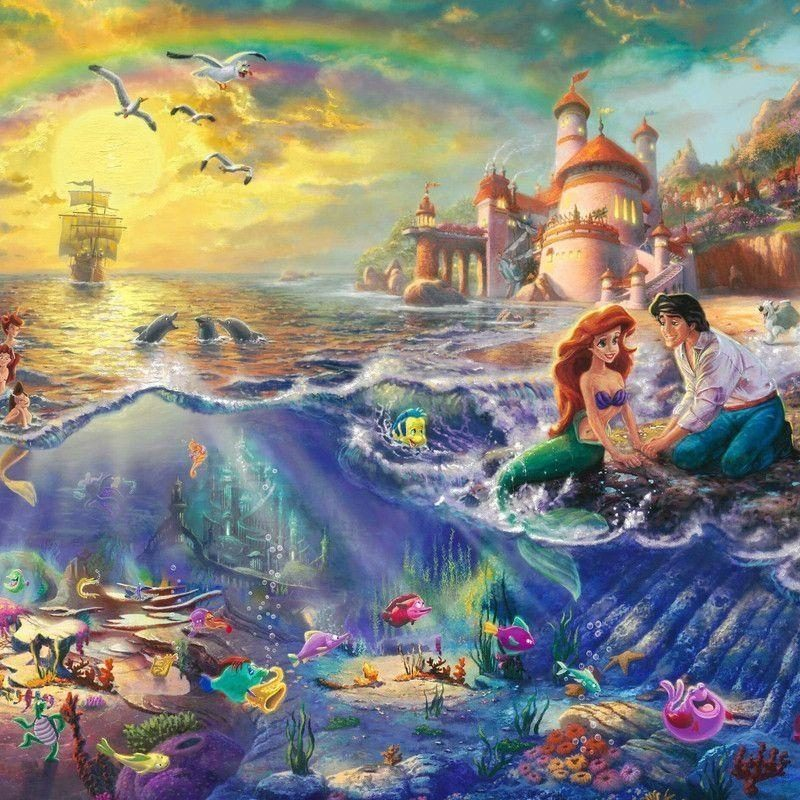 10 Latest Thomas Kinkade Disney Dreams Collection Wallpaper FULL HD 1080p For PC Background 2018 free download thomas kinkade disney wallpapers wallpaper cave 1 800x800