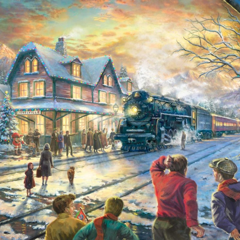10 Most Popular Christmas Thomas Kinkade Wallpaper FULL HD 1920×1080 For PC Background 2018 free download thomas kinkade images thomas kinkade hd wallpaper and background 800x800