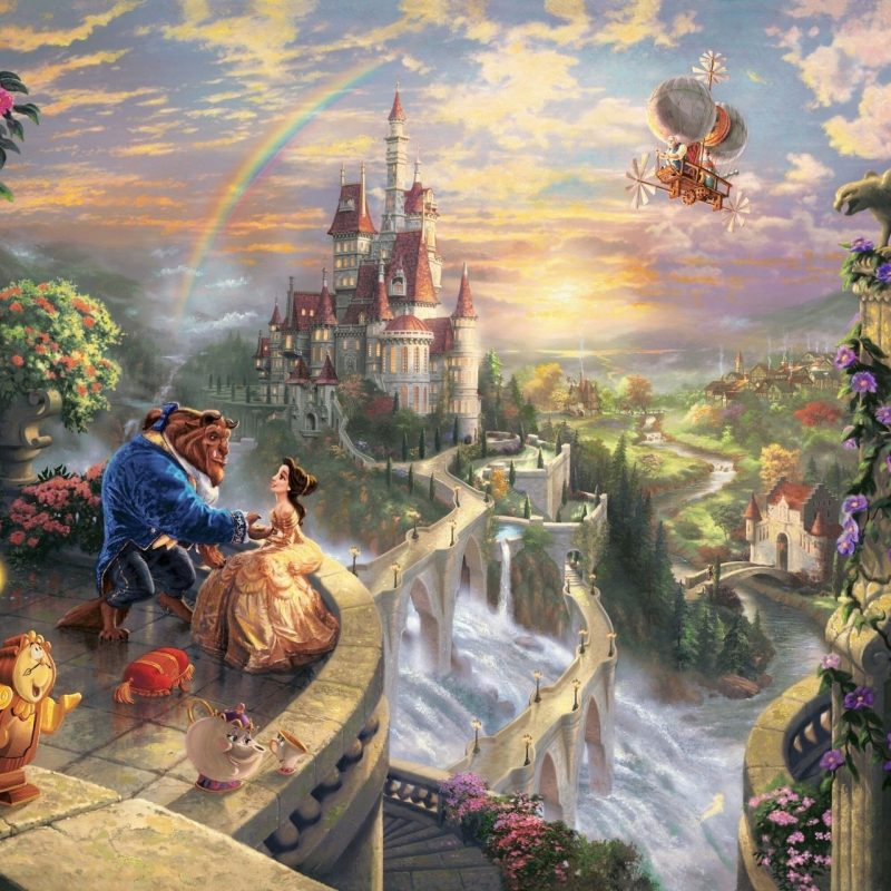 10 Latest Thomas Kinkade Disney Dreams Collection Wallpaper FULL HD 1080p For PC Background 2018 free download thomas kinkade the disney dreams collection beauty and the android 800x800