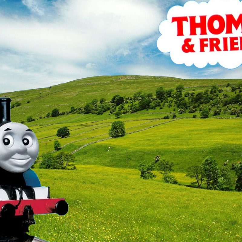 10 Latest Thomas The Tank Engine Wallpaper FULL HD 1080p For PC Background 2018 free download thomas the tank engine wallpaper wallpapersafari best games 800x800