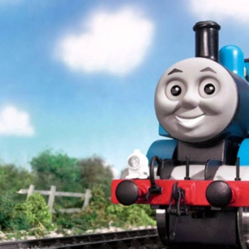 10 Latest Thomas The Tank Engine Wallpaper FULL HD 1080p For PC Background 2020 free download thomas the tank engine wallpapers wallpaper cave 800x800