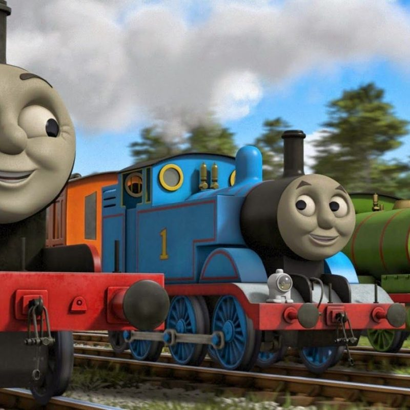 10 Latest Thomas The Tank Engine Wallpaper FULL HD 1080p For PC Background 2018 free download thomas train wallpaper hd wallpapers pinterest adobe hd 800x800