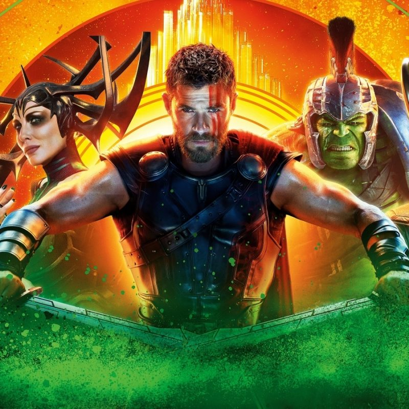 Thor 1080p wallpaper - Thor ragnarok hd wallpapers download ...