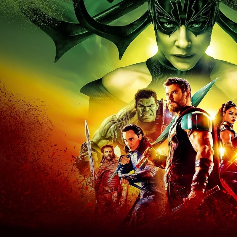 10 Best Thor Ragnarok Wallpaper Hd FULL HD 1080p For PC Background 2020 free download thor ragnarok wallpapers hd wallpapers and pictures 800x800